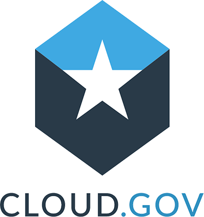 cloud-dot-gov-logo