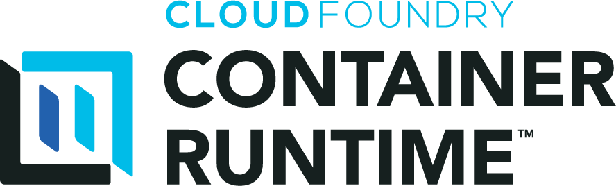 Cloud Foundry – Open Source Cloud Application Platform