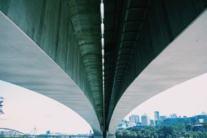 Users Want Cross-Platform Flexibility, Cloud Foundry + Kubernetes Deliver