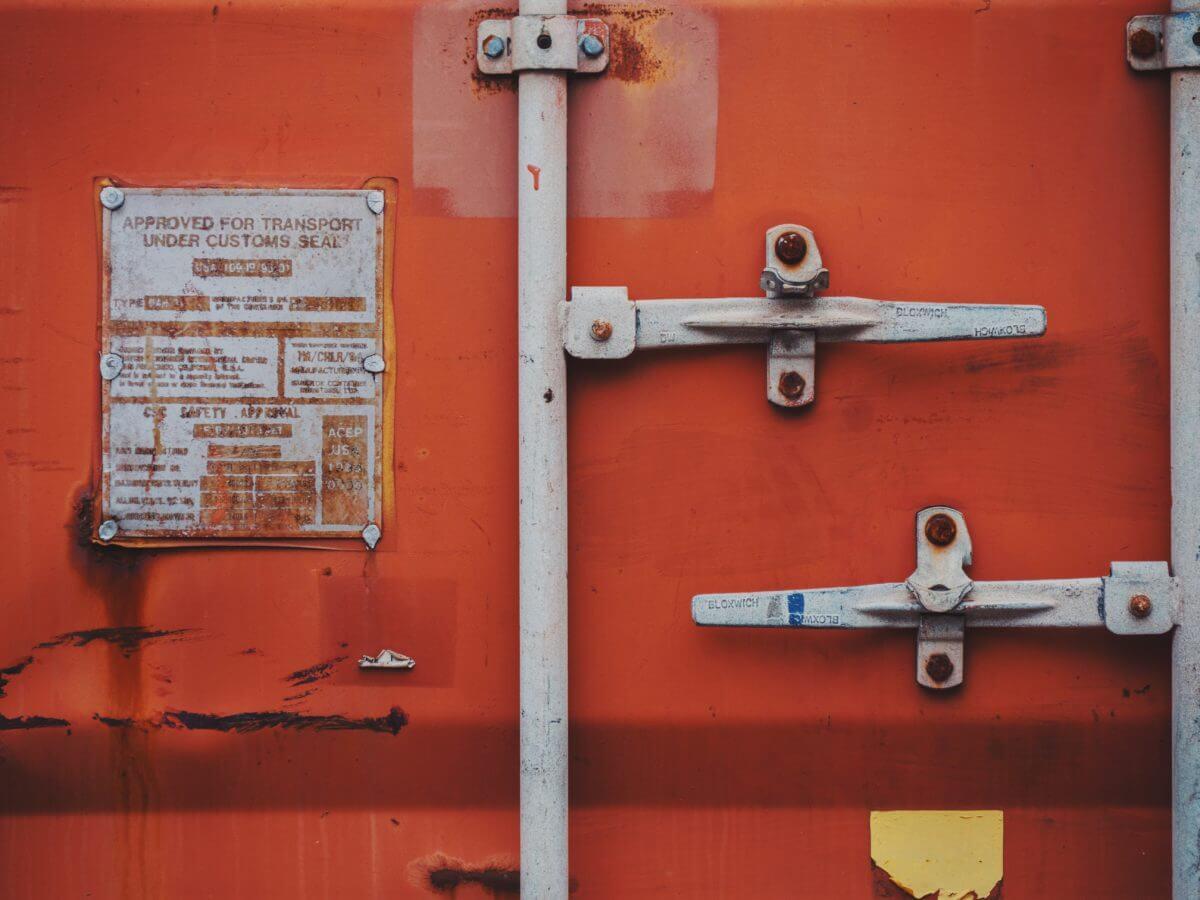 Blog Image Placeholder