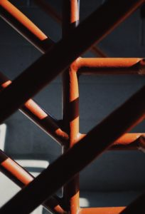 Announcing Stratos 2.0.0 Release