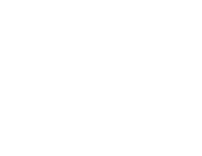 Cloud Foundry-based Predix App Prevents Power Plant Downtime