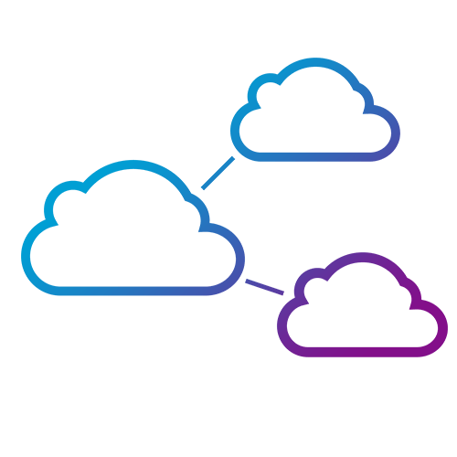 Cloud Foundry Topics - icon-multicloud-2