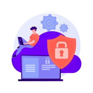 Open Source Tools And Software Supply Chain Security