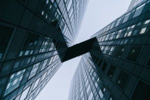 How to Connect VS Code to Cloud Foundry Application Runtime