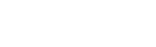 Kaiser Permanente Develops Member Services with Cloud Foundry