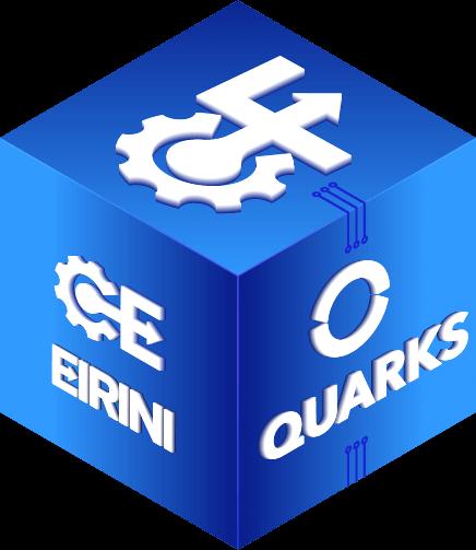 kube-cf-eirini-quarks