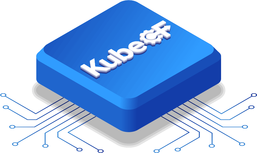 kube-cf-flexible-architecture