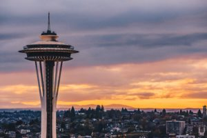 CFP Closes Friday 9/28: Cloud Foundry Day Seattle @ KubeCon + CloudNativeCon 12/10