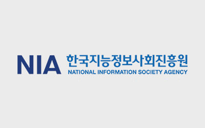 nia-member-profiles