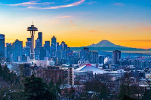 Cloud Foundry Day Seattle 12/10 at Kubecon + CloudNativeCon: CFP + Registration Now Open