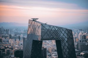 How Cloud Foundry Accelerates IoT Growth Across China in New Partnership Between Alibaba Cloud and Siemens