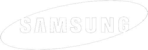 Samsung Electronics Migrates IoT Developer Tools to Cloud Foundry