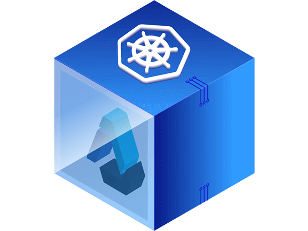 The Power of Cloud Foundry Application Runtime in Kubernetes