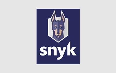 snyk-logo