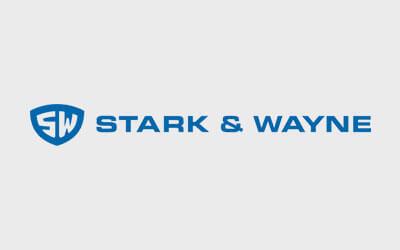starkwayne-member-profile