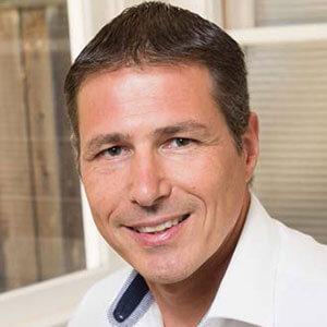 Stephan Massalt Profile Image