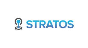 Announcing Stratos 4.0 Release