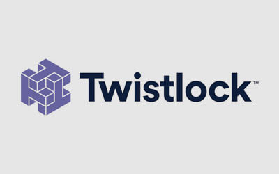 twistlock-profile-logo