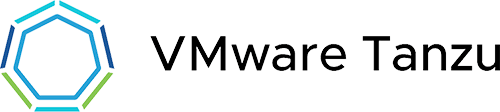 vmware-tanzy-medium