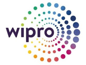 Cloud Foundry Foundation Member Wipro Hosts Event Dedicated to Diversity and Digital Transformation