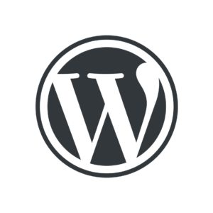 How to Install & Scale WordPress on Cloud Foundry in 2018